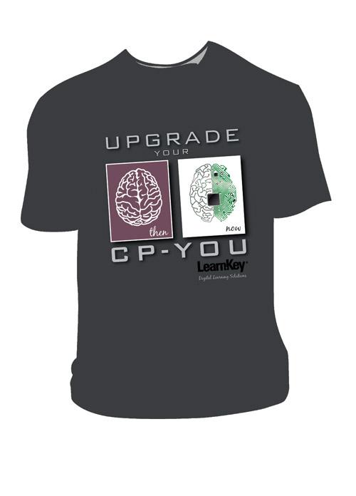 T-shirtmockup