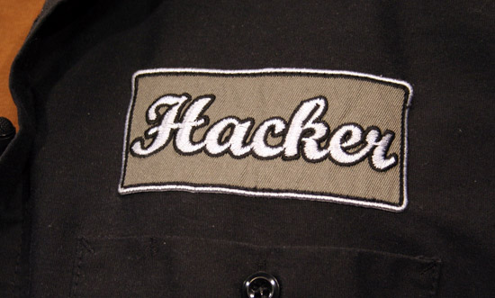 hacker_patch