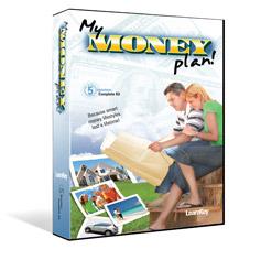 mymoneyplan
