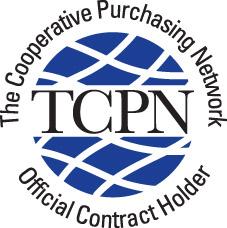 TCPN_logo