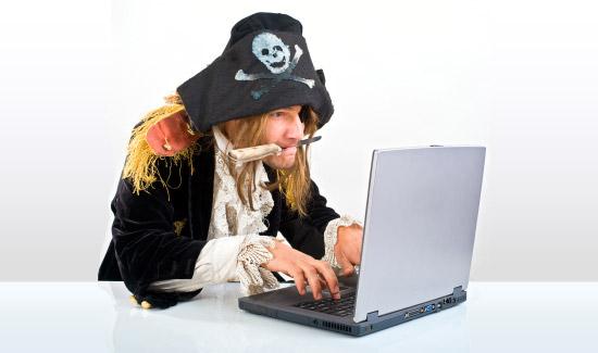 pirate_550px