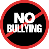 no_bullying