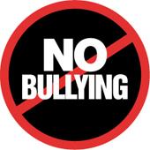 no_bullying