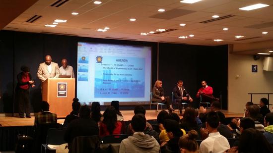 Leadership-Summit---UFT-Headquarters-small